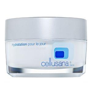 Cellusana Hydratation Pour Le Jour