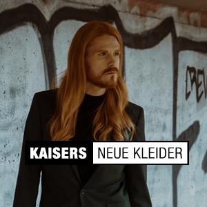 Blogger Kaisers Neue Kleider 2