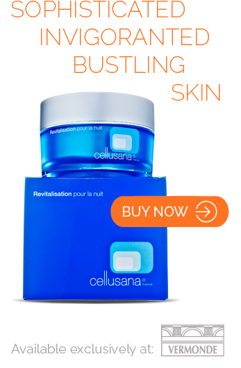 buy Cellusana Night Cream