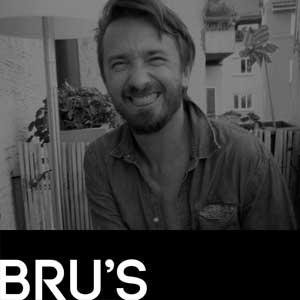 blogger-bru-2