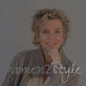blogger-women2style-2
