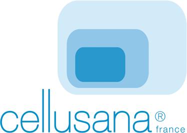 cellusana-logo-1