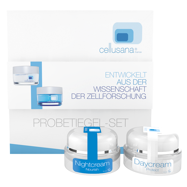 probetigel_set-white