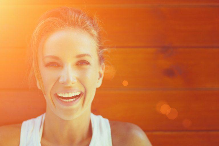 Der richtige Sonnenschutz für Ihre Haut