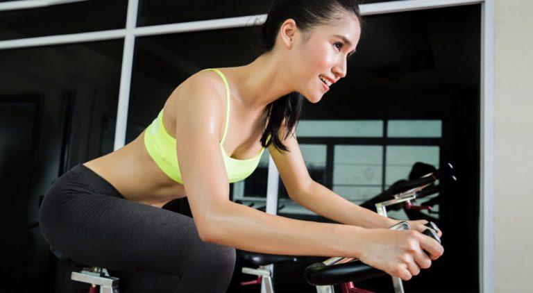 Bewegung und Sport gegen Hautalterung: 5 Tipps