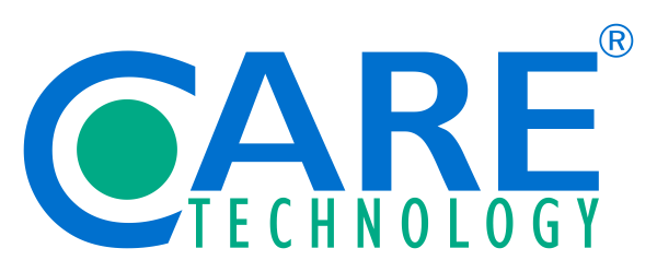 CARE-Technologie Logo klein
