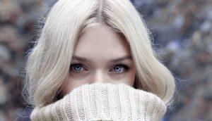 Warum Augencreme wichtig ist