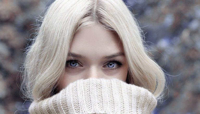 Augencreme: Die 3 wichtigsten Fragen